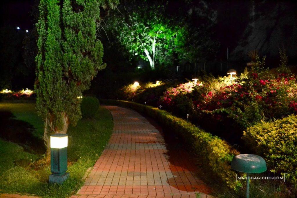 કર્ણાટકનું વૃંદાવન / બ્રીંદાવન ગાર્ડન. Vrundavan/brindava garden of karnataka state